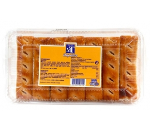 hojaldre-puff-pastry-mt-140-gr