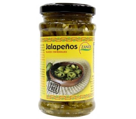 jalapenos-en-rodajas-zanuy-125-gr