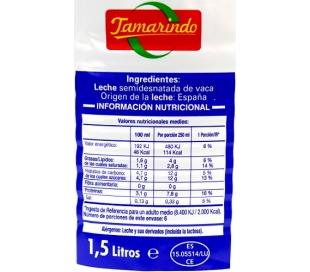 leche-semidesnatada-tamarindo-15-l