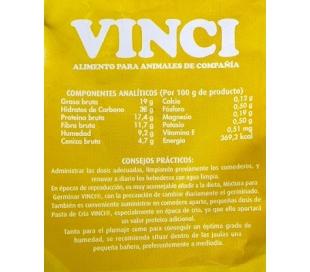 comida-pajaros-canarios-vinci-1-kg