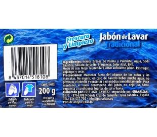 jabon-de-lavar-pastilla-las-llaves-200-gr