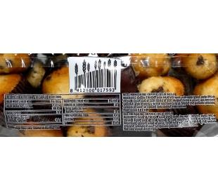 magdalenas-mini-yogur-the-rustik-bakery-190-gr