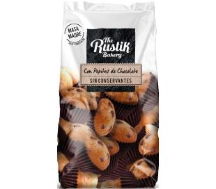 magdalena-mini-pepita-chocolate-the-rustik-bakery-190-gr