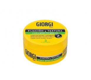 fijador-cera-efecto-brillo-giorgi-100-ml