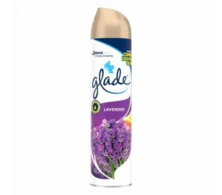 ambientador-aerosol-jazmin-glade-300-ml