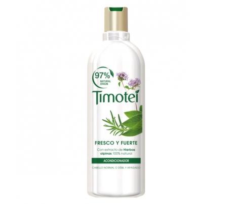 acondicionador-fresco-y-puro-timotei-300-ml