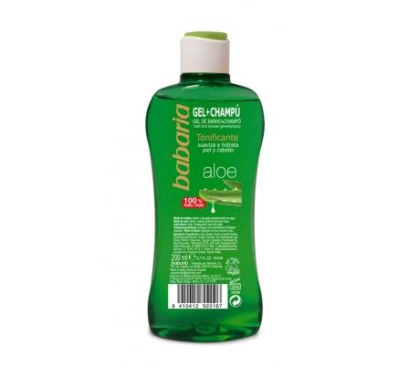 gelchampu-aloe-vera-babaria-250-ml