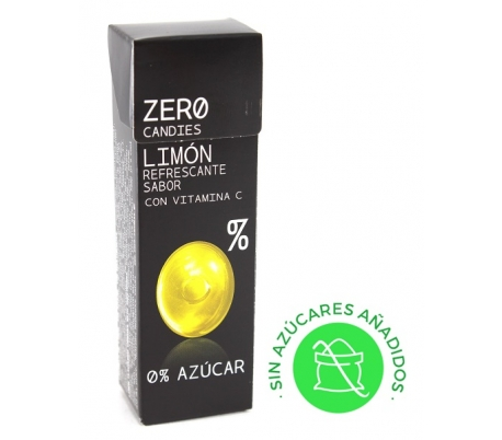 caramelos-limon-sin-azucar-zero-32-grs