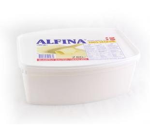MARGARINA ALFINA TAR.1,5K