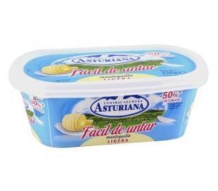 mantequilla-facil-untar-ligera-asturiana-250-grs
