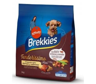 comida-perros-tenderissimo-mini-con-buey-brekkies-1000-grs