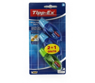 tippex-microt21-879438