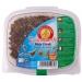 preparado-para-mojo-verde-picante-guachinerfe-50-grs