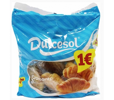 croissants-bolsa-210-grs