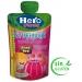 compota-pouch-frutitas-del-bosque-hero-nanos-100-gr