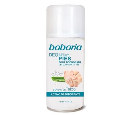 desodorante-spray-pies-fresh-c-aloe-babaria-100-ml