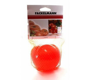 conservador-tomate-fackelman-47374