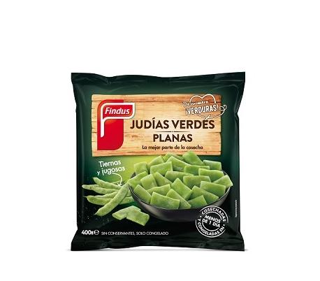 judias-verdes-trozos-plana-findus-400-gr