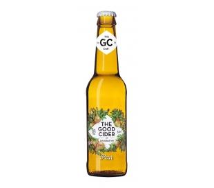 sidra-con-zumo-manzana-y-pera-the-good-cider-330-ml