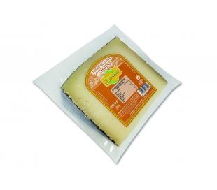 queso-curado-oveja-tamarindo-250-gr