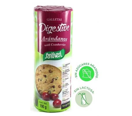 galletas-digestive-arandanos-santiveri-190-grs