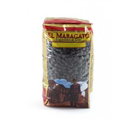 frijoles-negros-maragato-500-grs