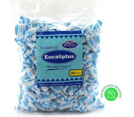 caramelos-eucalipto-s-azucar-rosyten-800-grs
