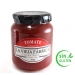 mermelada-cocselecta-tomate-vieja-fabrica-800-gr