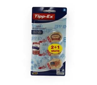 tippex-pure-mi2x1-919722