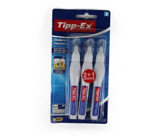tippex-boligshake834987