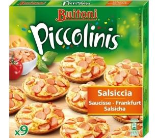 piccolinis-salsiccia-frankfurt-buitoni-270-grs