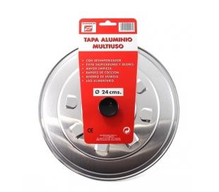tapa-acero-adam-24cm4564
