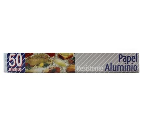 papel-aluminio-r-50-50mts