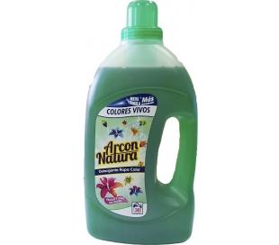 detergente-liquido-color-arcon-natura-30-lavados