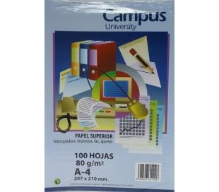 folios-a4-80gr100h-1019