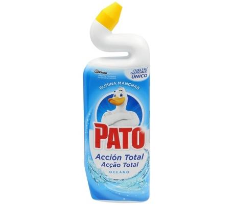 limpiador-actotal-oceano-pato-750-ml