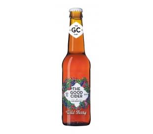 sidra-con-zumo-frutos-del-bosque-the-good-cider-botella-33-cl