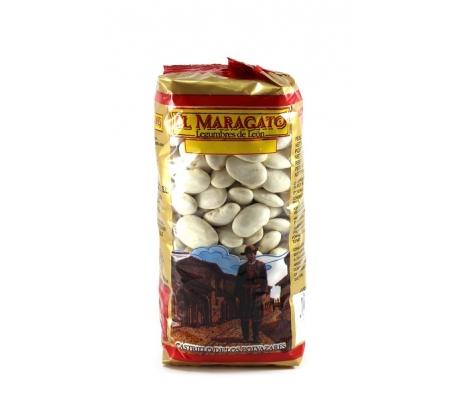 judias-fabada-granja-maragato-450-grs