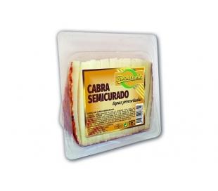 queso-cabra-semicurado-tapas-precortadas-tamarindo-150-grs