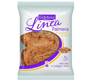 PALMERA LINEA 7 CEREALES&SEMILLAS EIDETESA 95 GRS.
