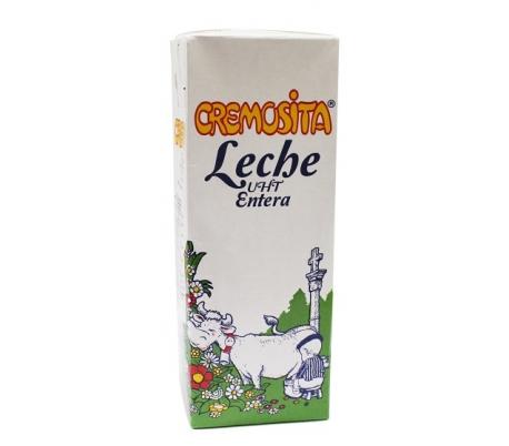 leche-entera-cremosita-1-l