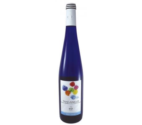 vino-blanco-afrutado-tanganillo-75-cl
