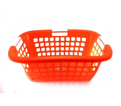 cesta-de-ropa-ergonomica-ref-10100