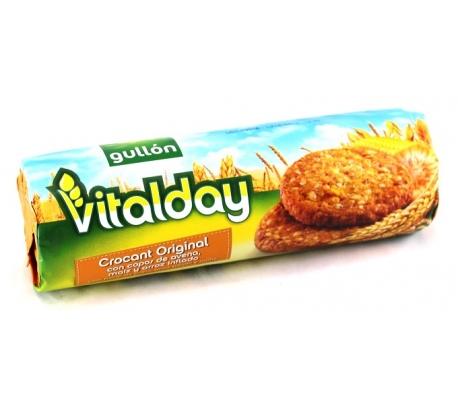 galletas-crocant-original-vitalday-265-grs