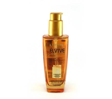 aceite-capilar-extra-sin-aclarado-elvive-100-ml