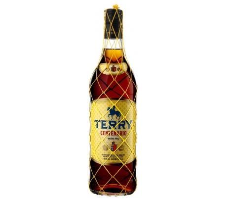 brandy-centenario-terry-1-l