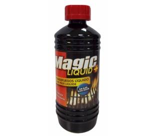 liqpara-encender-magi500