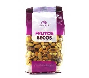 FRUTOS SECOS COCKTAIL TAMARINDO 200 GR.
