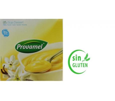 postre-de-soja-crema-vainilla-provamel-pack-4x125-ml