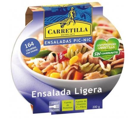 ensaladas-ligera-carretilla-200-gr